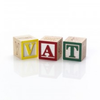 When to be VAT Registered