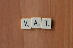 Incorrect use of the VAT Flat Rate Scheme